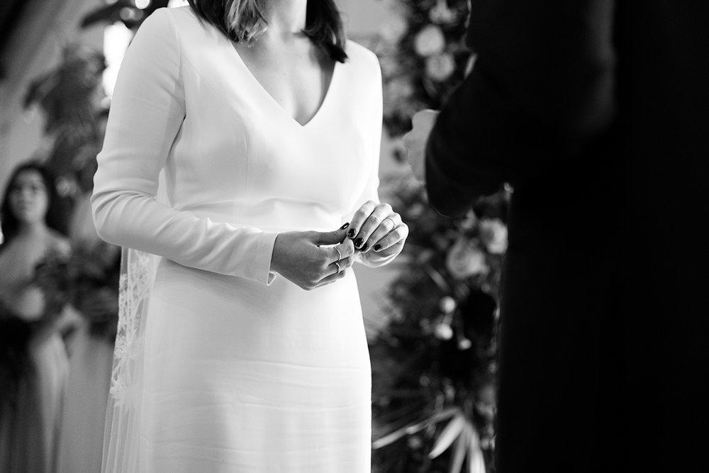 futterer-wedding-10-28-17-858 copy.jpg