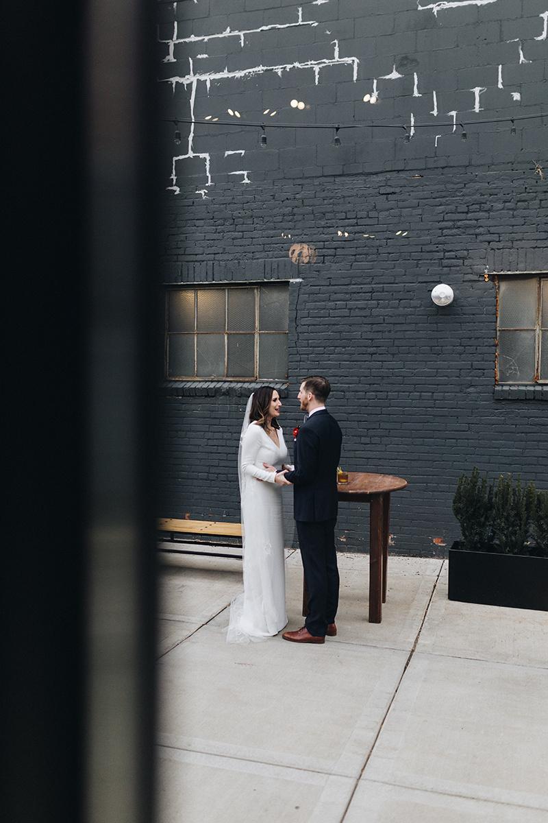 futterer-wedding-10-28-17-921 copy.jpg