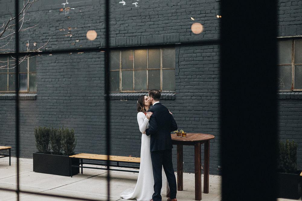 futterer-wedding-10-28-17-924 copy.jpg