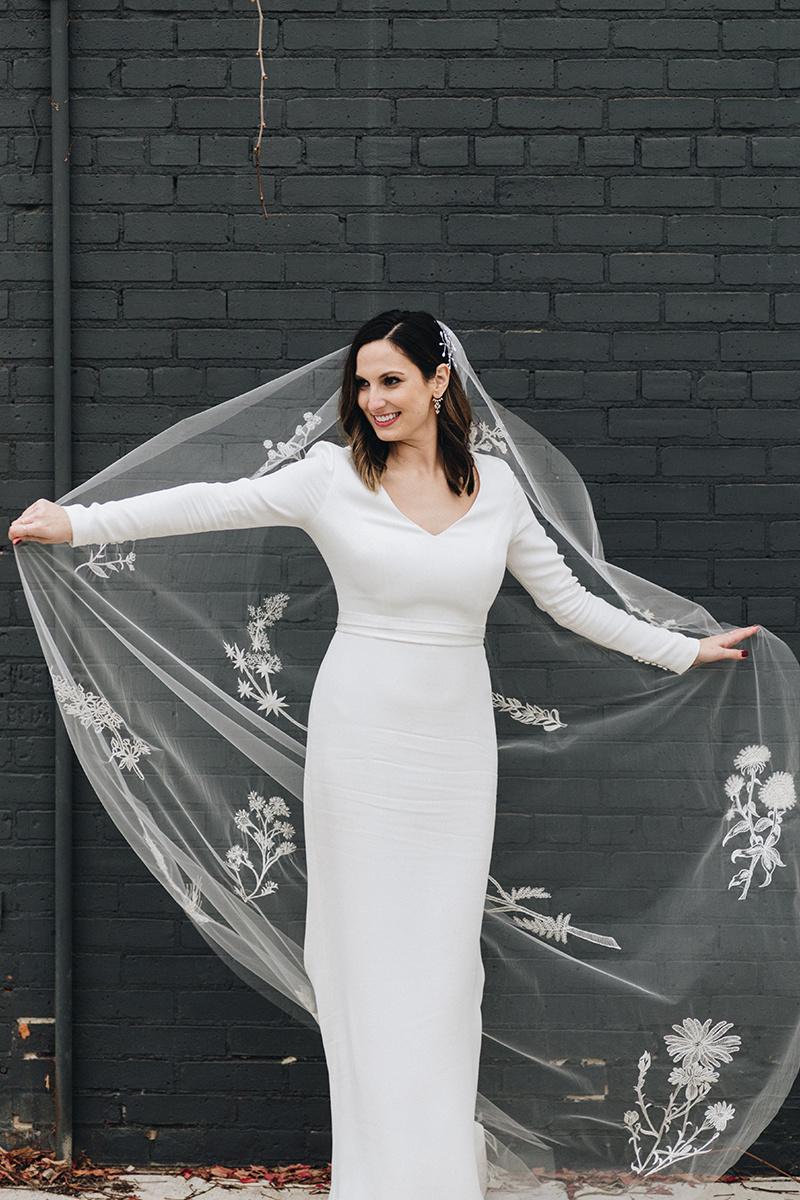 futterer-wedding-10-28-17-945 copy.jpg