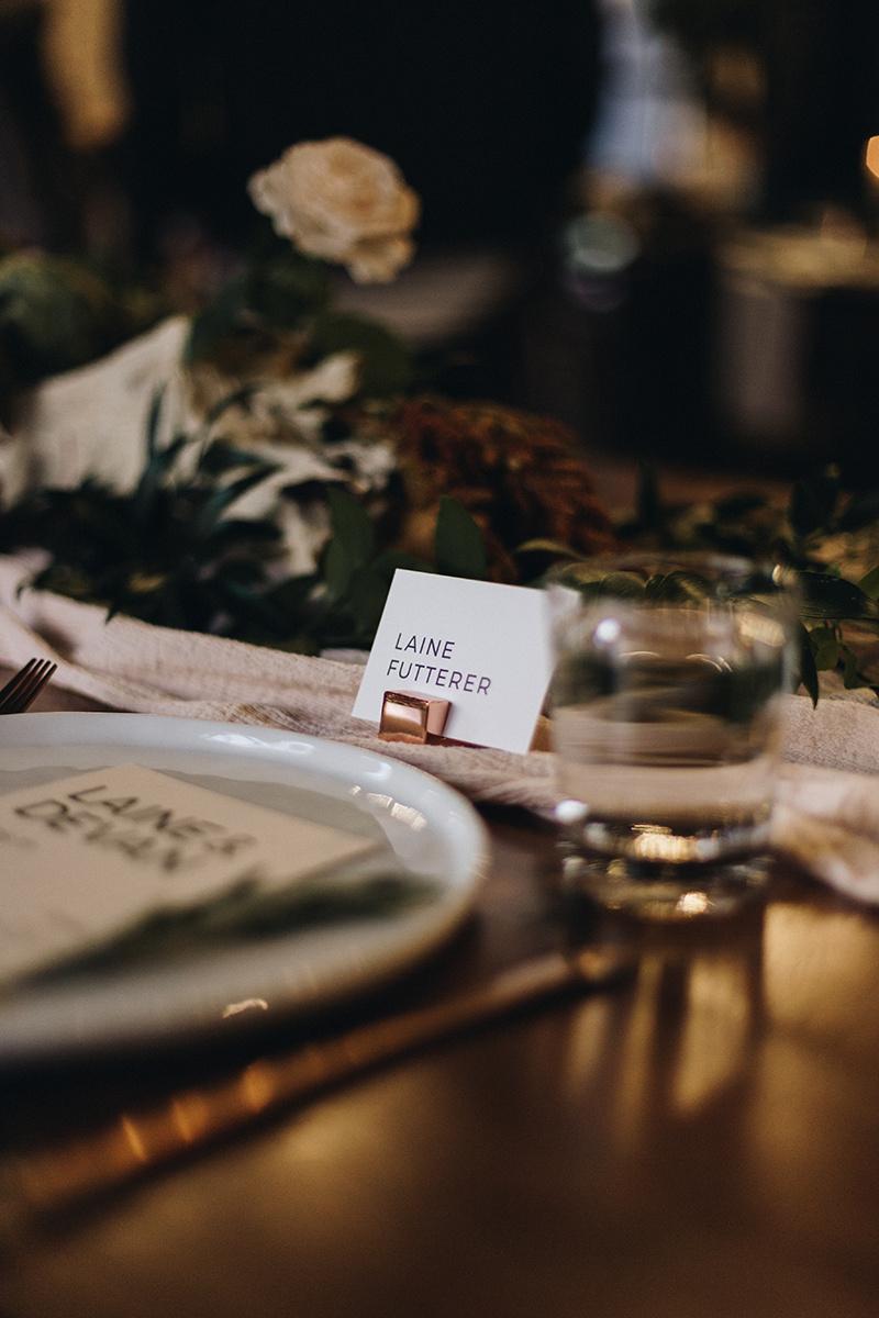 futterer-wedding-10-28-17-1003 copy.jpg