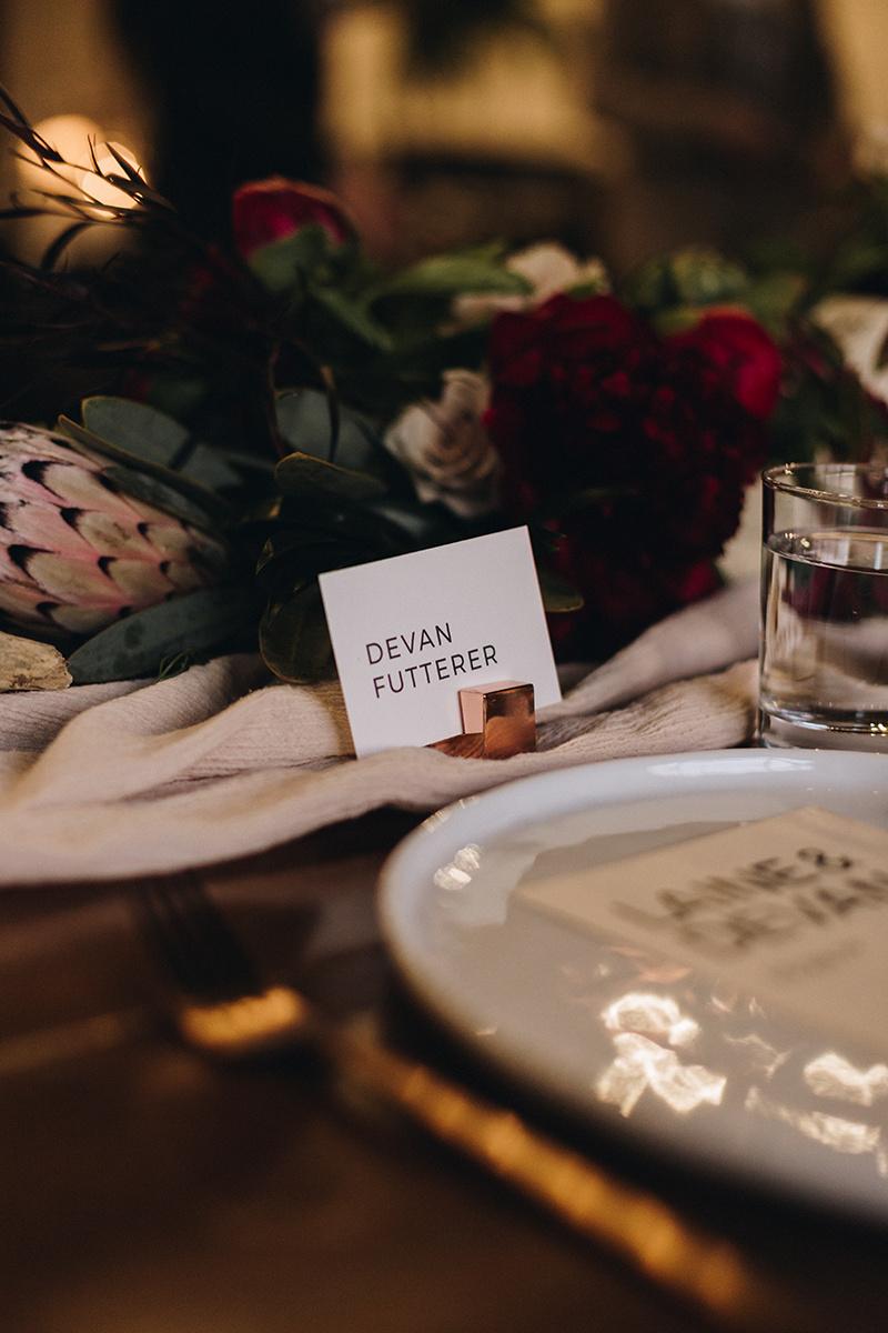 futterer-wedding-10-28-17-1005 copy.jpg