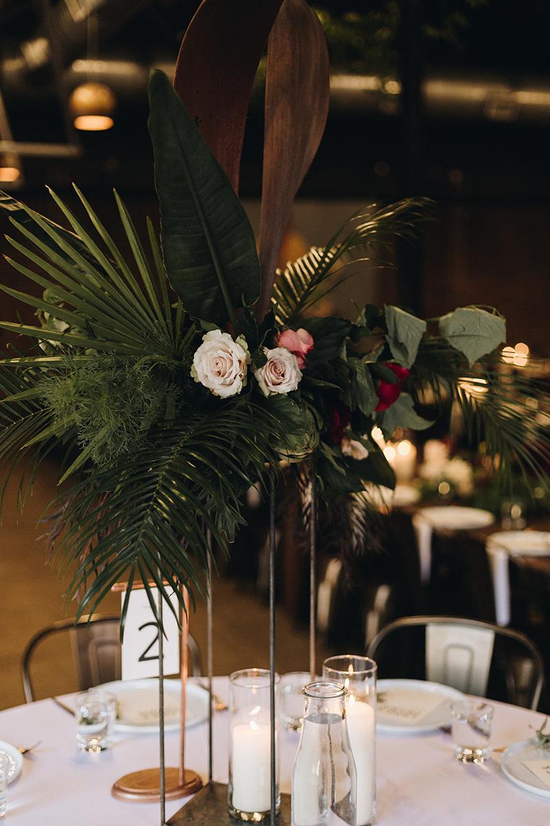 futterer-wedding-10-28-17-1007 copy.jpg