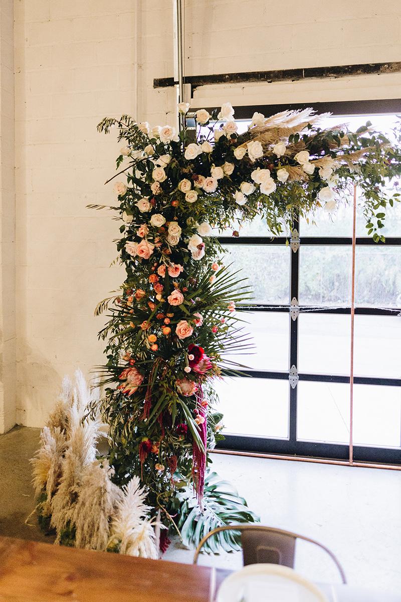 futterer-wedding-10-28-17-1036 copy.jpg