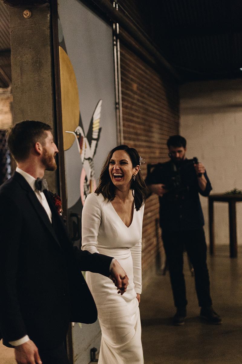 futterer-wedding-10-28-17-1095 copy.jpg