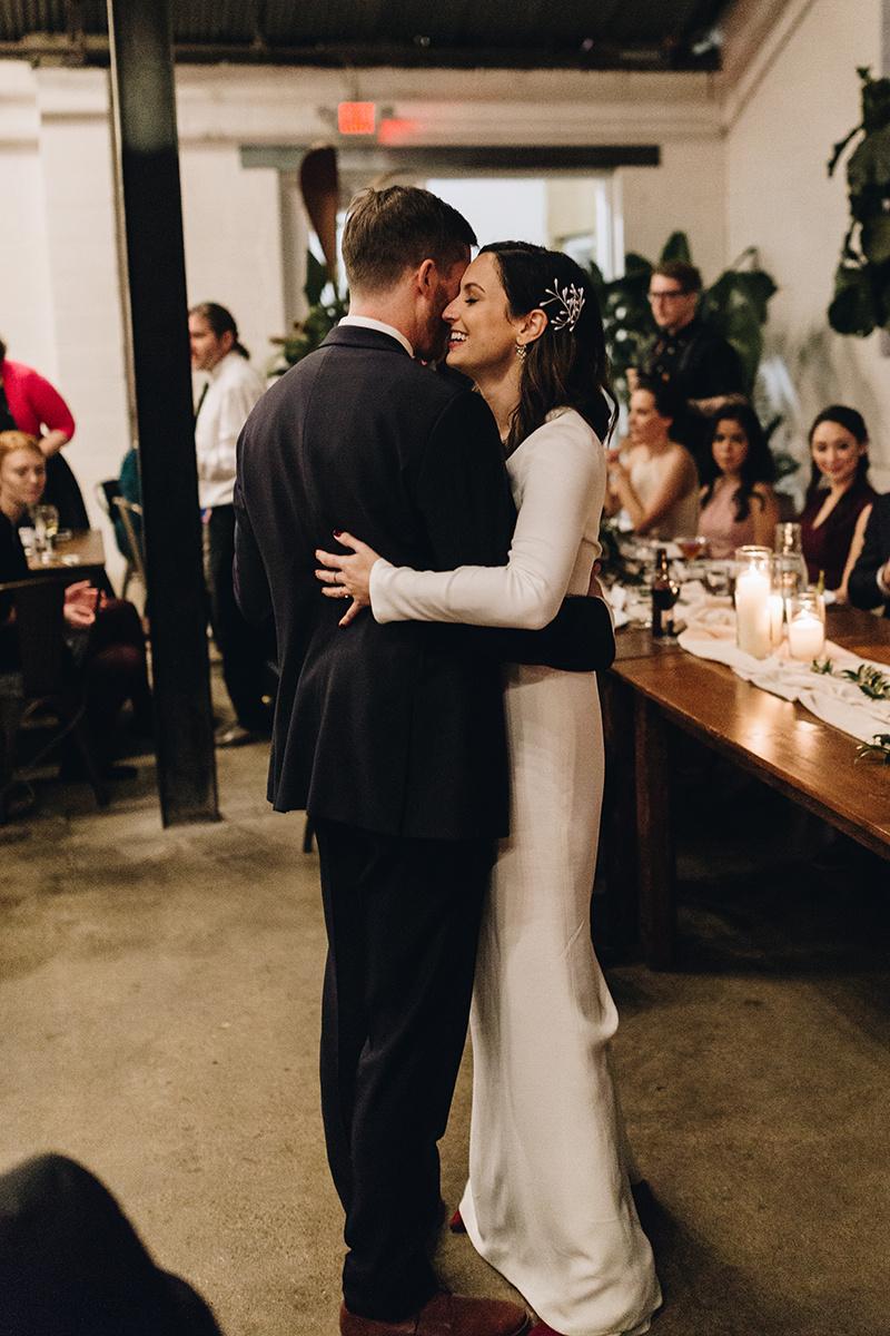 futterer-wedding-10-28-17-1106 copy.jpg