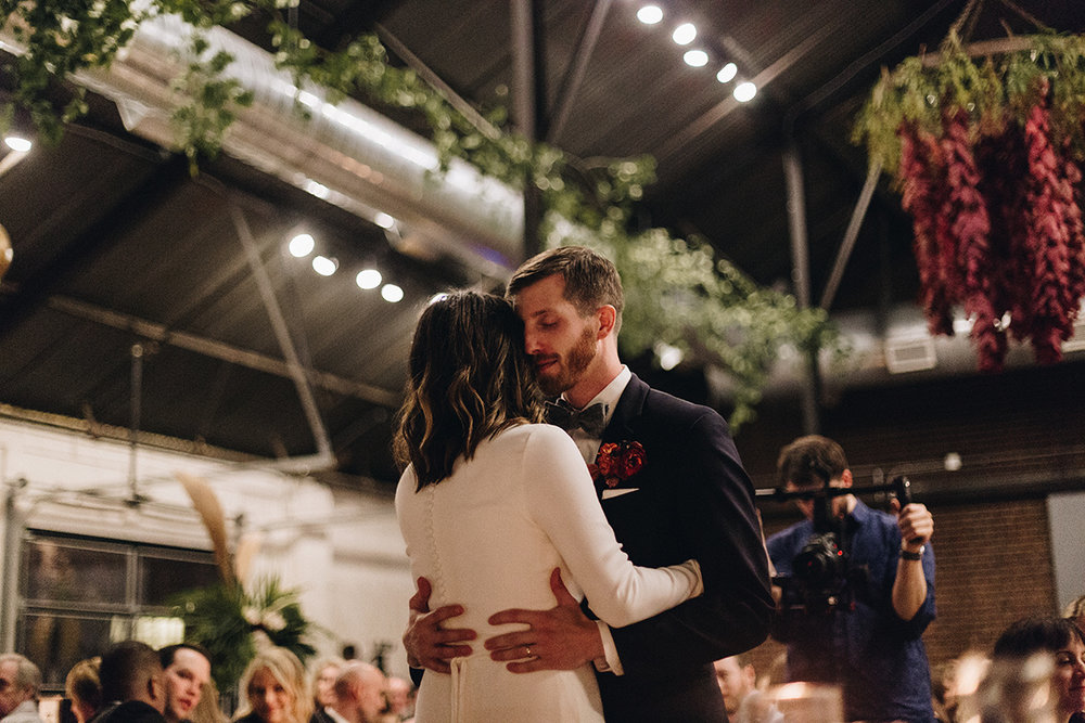 futterer-wedding-10-28-17-1119 copy.jpg