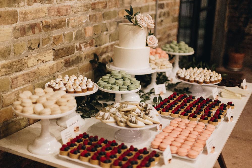 futterer-wedding-10-28-17-1182 copy.jpg