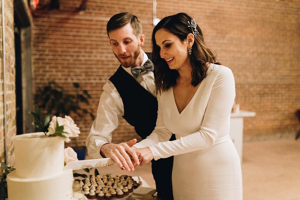 futterer-wedding-10-28-17-1200 copy.jpg