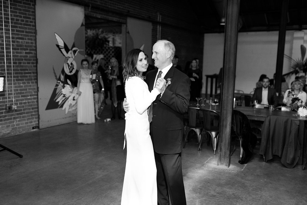 futterer-wedding-10-28-17-1259 copy.jpg