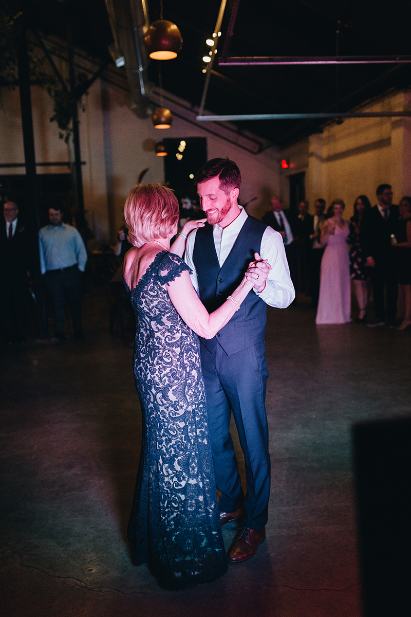futterer-wedding-10-28-17-1273 copy.jpg