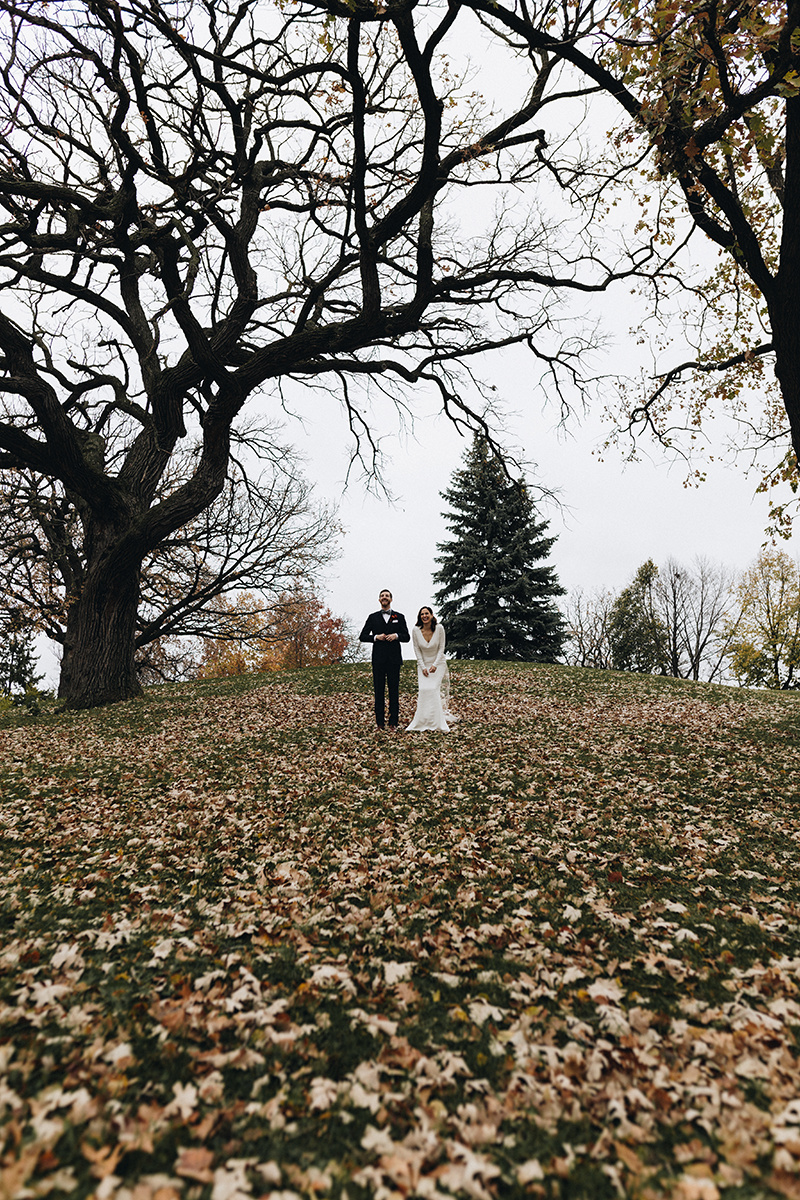 futterer-wedding-2017-previews-7 copy.jpg