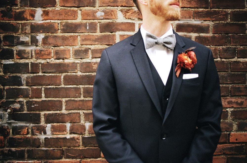 futterer-wedding-analog-101 copy.jpg