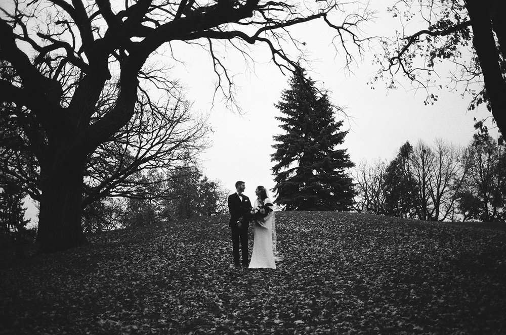 futterer-wedding-analog-145 copy.jpg