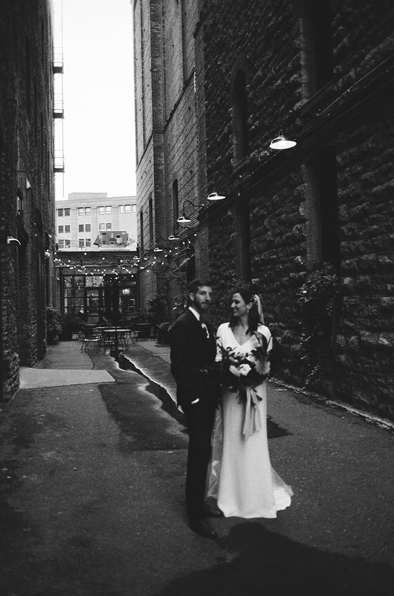 futterer-wedding-analog-164 copy.jpg