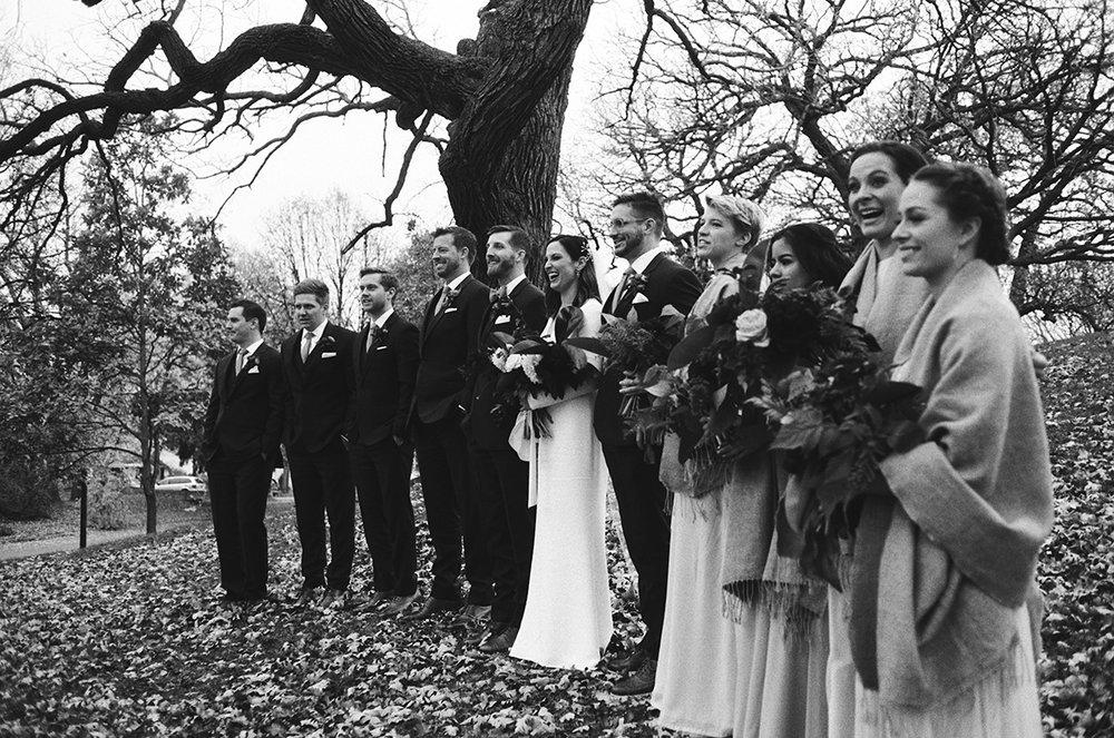 futterer-wedding-analog-147 copy.jpg