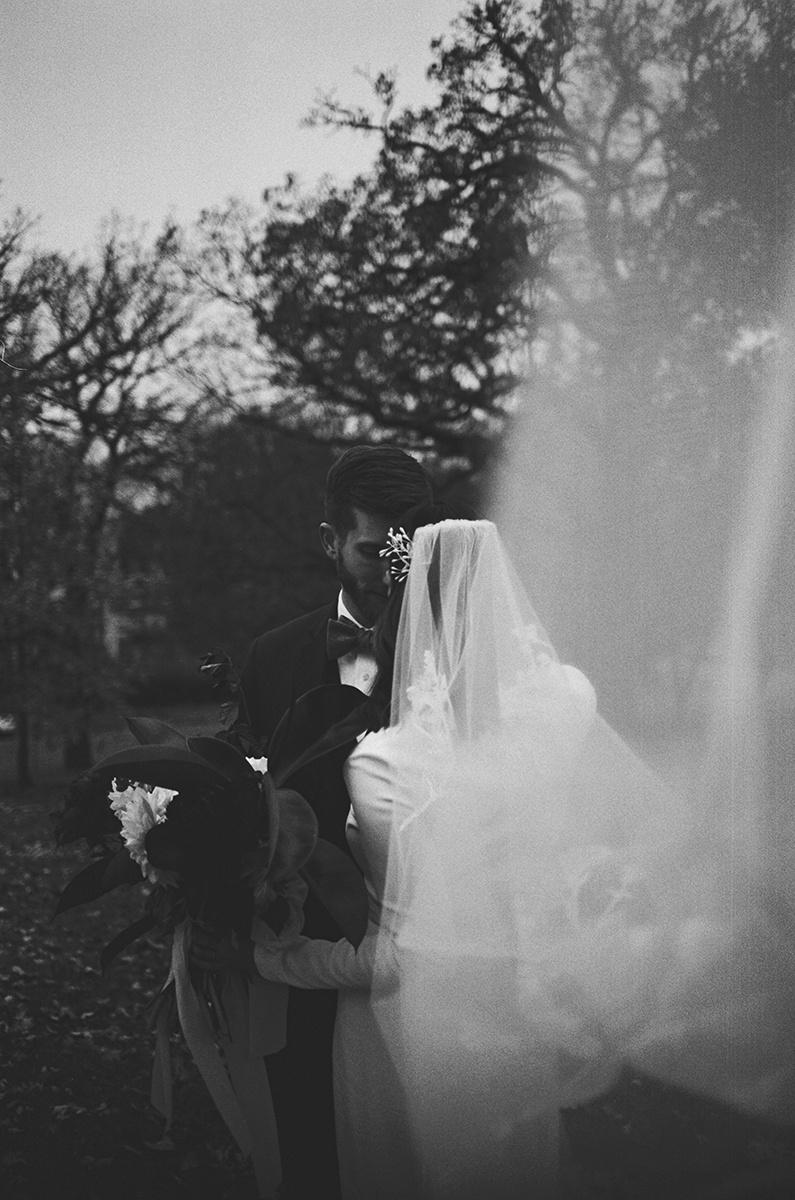 futterer-wedding-analog-169 copy.jpg