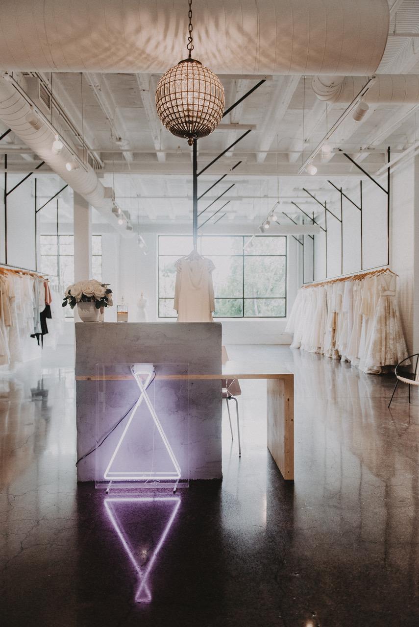 The White Room | Vendor Highlight