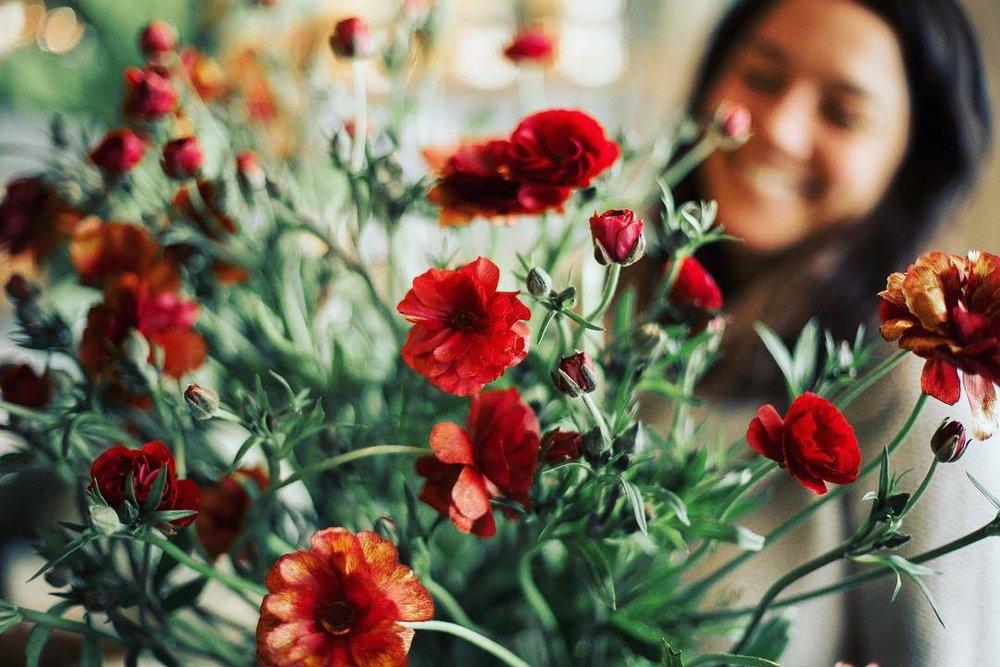 Lilia Flower Boutique | Wayzata Florist
