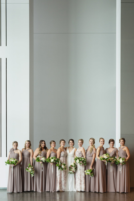314_Lauren_&_Mark_Wedding.jpg