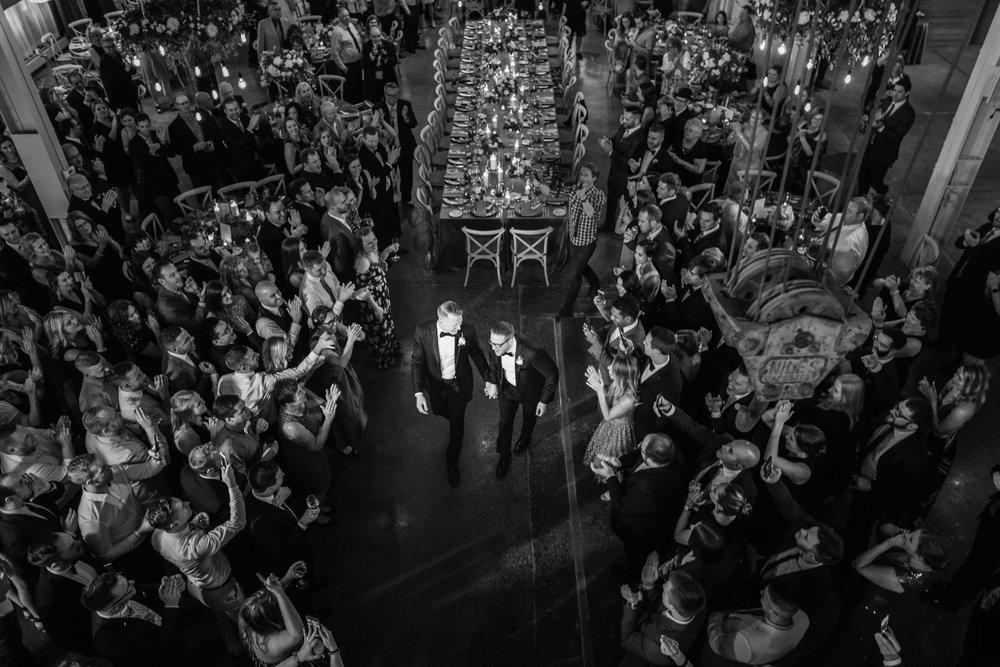0725_Ryan_&_Dereck_Wedding.jpg