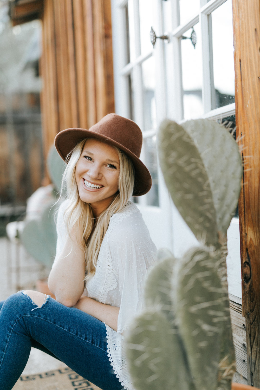 Kate Becker Photography | Vendor Highlight