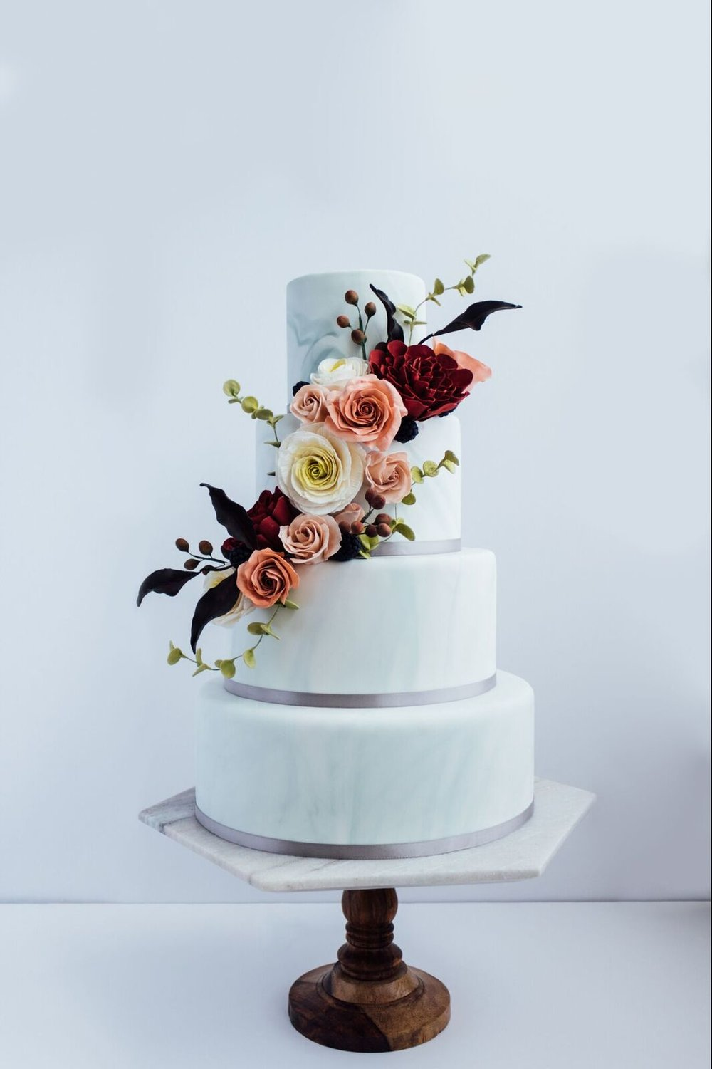 Ink Sweets | Wedding Cake Artist | Minneapolis.jpg