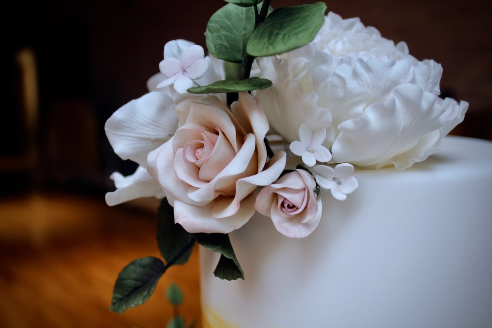 Ink Sweets | Wedding Cake Artist | Minneapolis | Vendor Highlight.jpg