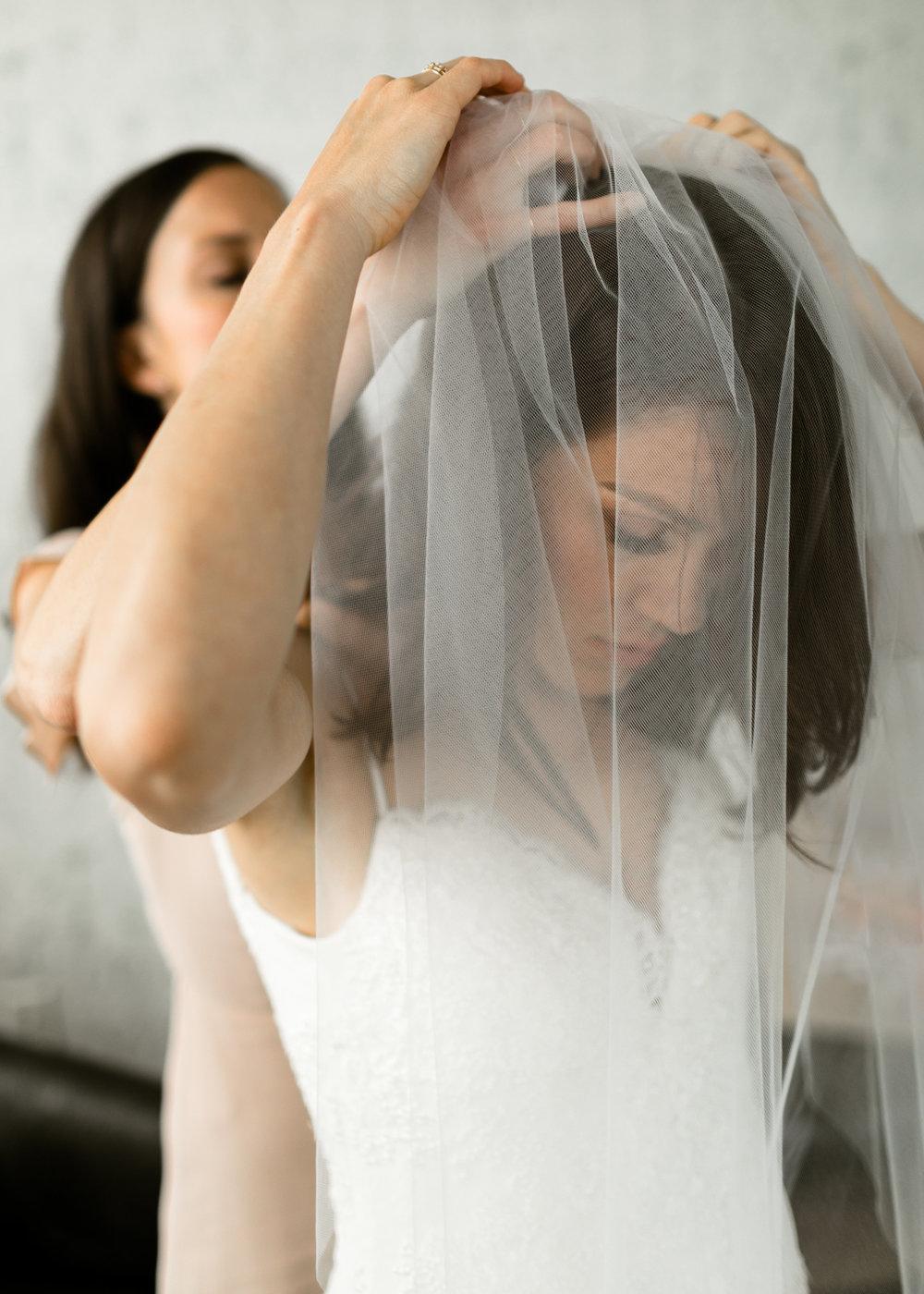 rebeccaagustinwedding-197.jpg