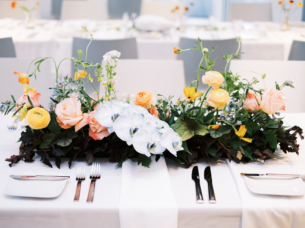 Laine Palm Designs | Twin Cities Wedding Planner and Day of Coordination.jpg
