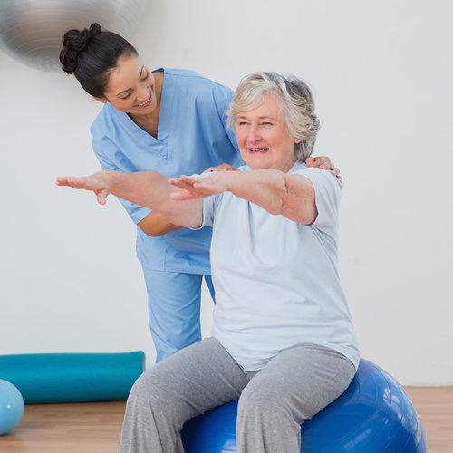 PREMAYOGAINSTITUTE_yoga_in_healthcare_training.jpg