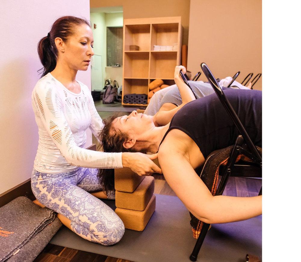 PYI_Prema_Yoga_Institute_testimonials_02b.jpg