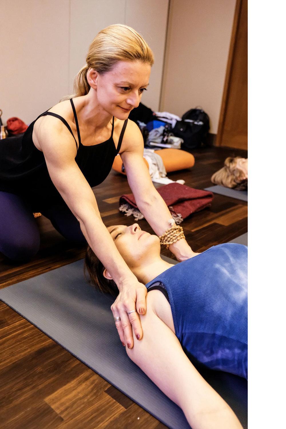PYI_Prema_Yoga_Institute_testimonials_04b.jpg