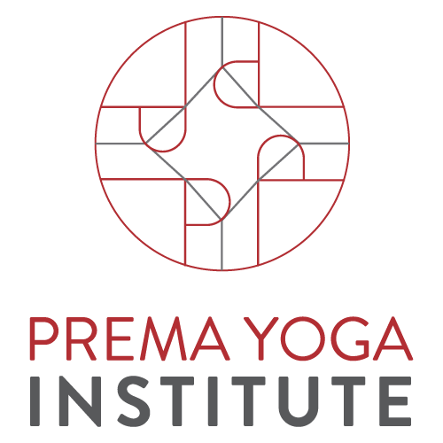 Prema_Yoga_Institute_logo1.png