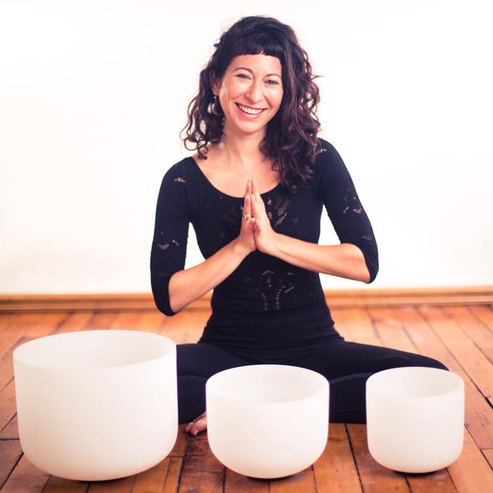 caplan_yoga_sound_therapy_prema_yoga_institute.jpg