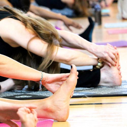 yoga_for_eating_disorders_body_image_03.jpg