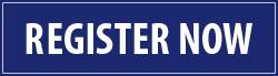 register_now_btn.jpg