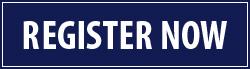 register_now_btn2.jpg