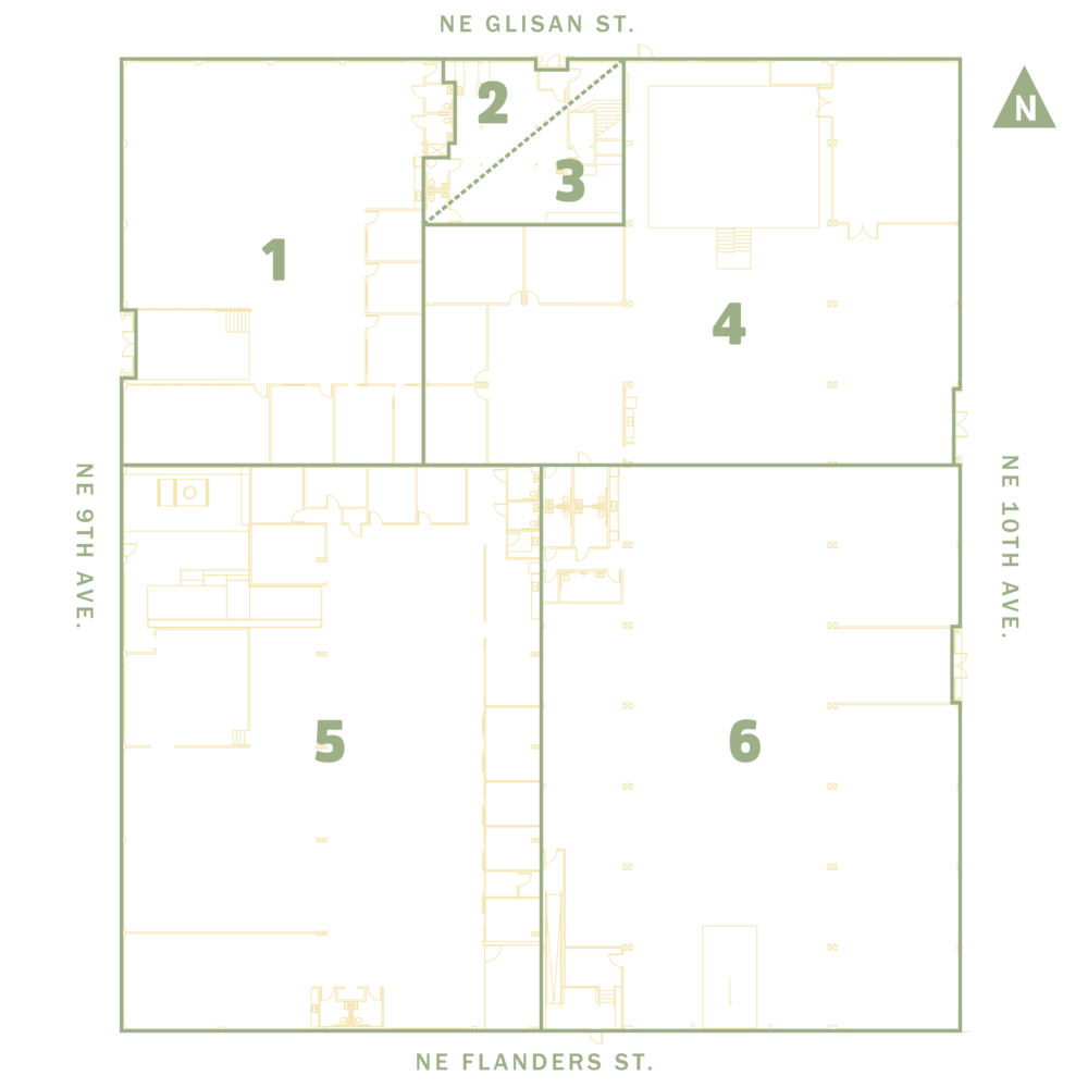 WB_BUILDING FLOOR PLANS_161027-01.png