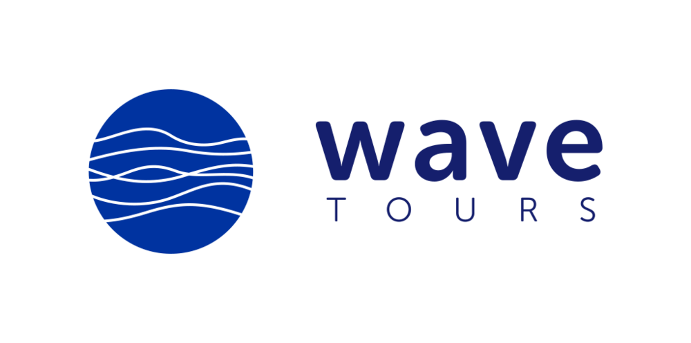 WAVE Tours logo_Vertical_RGB.png