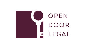 open-door-legal.jpg