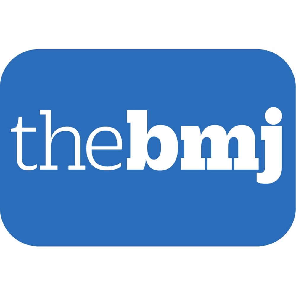 The-BMJ-Avatar-1400x1400.png