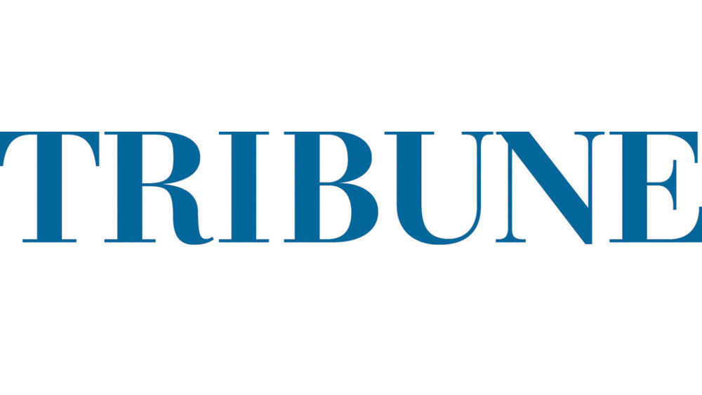 tribune-web-logo.jpg