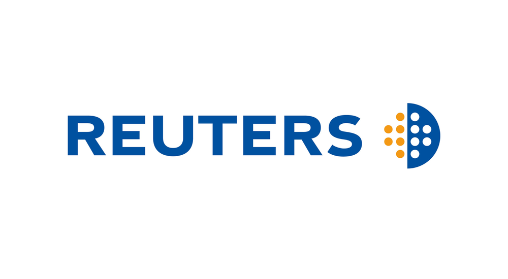 Reuters-logo-old.png