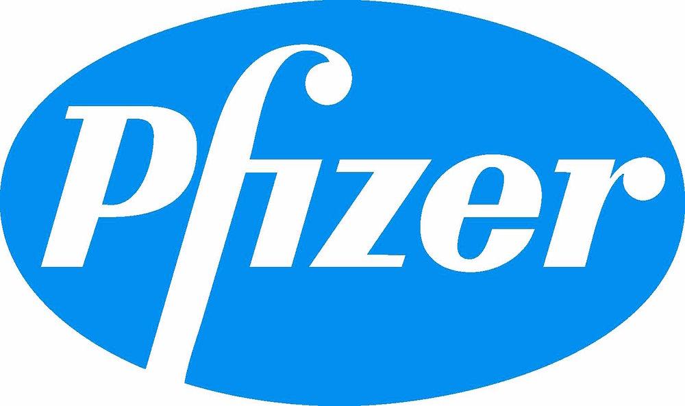 pfizer-logo jpg.jpg