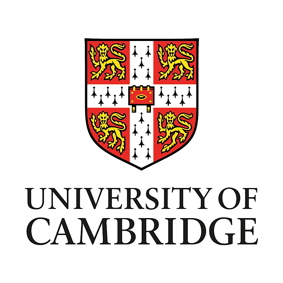 Univerity-of-Cambridge-Logo.png