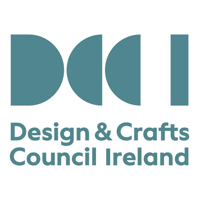 DCCoI-Block-Logo_col.jpeg