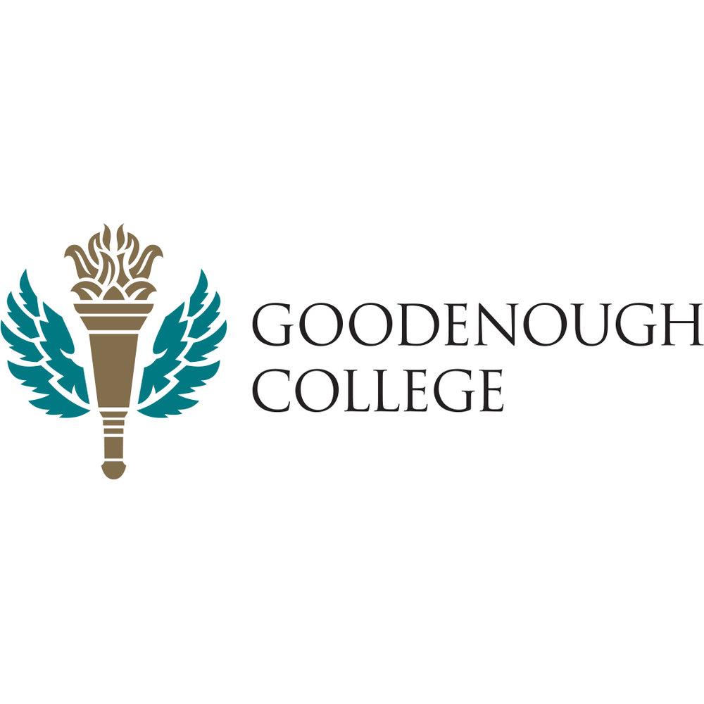 goodenoughcollege.jpg