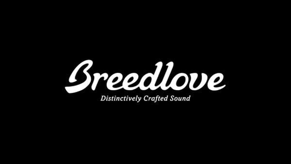 breedlove.jpg