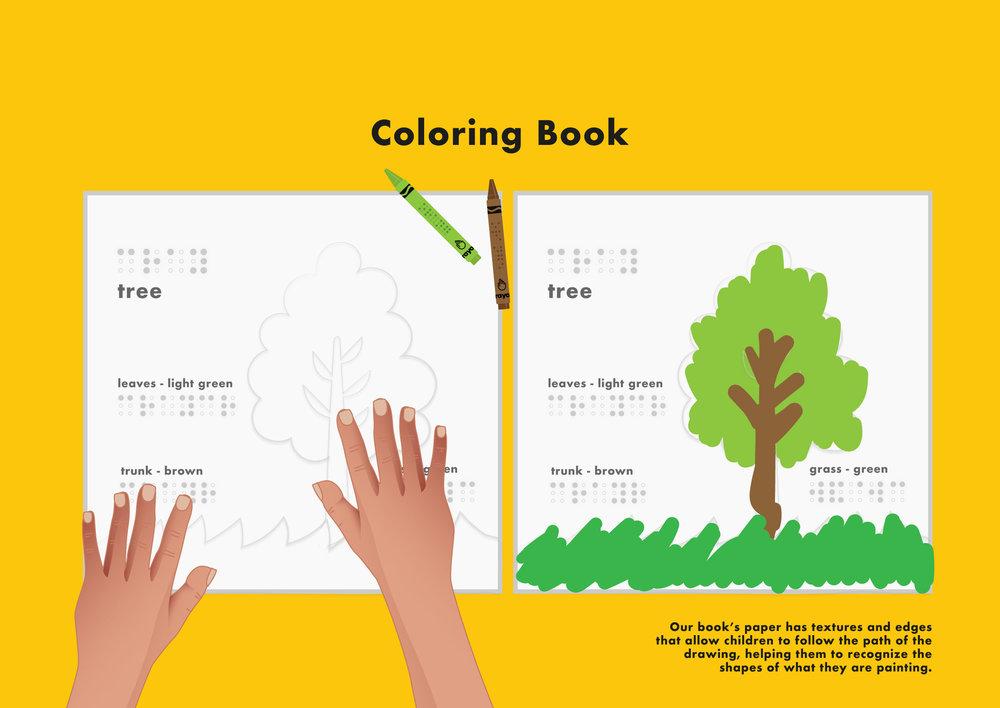 Crayola-Texture-Books.jpg